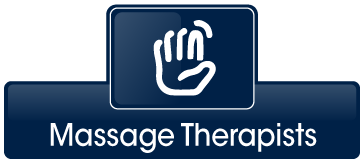 massage-therapy-btn
