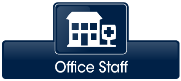 office-staff-btn