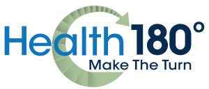 health-180-logo-large
